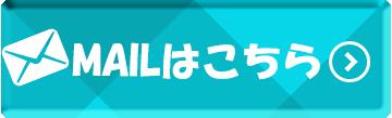 tel_top