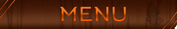 menu_bar